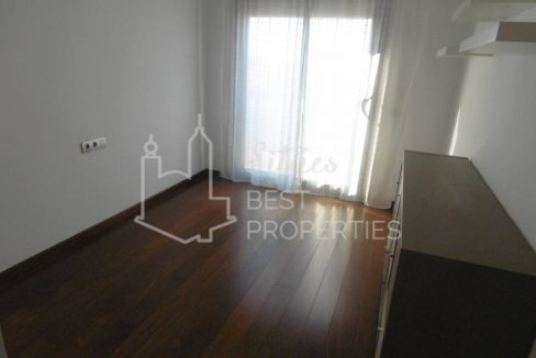 sitges-best-properties-305202001160145302