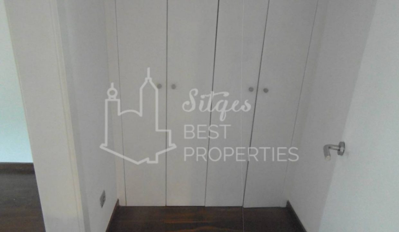 sitges-best-properties-305202001160145324