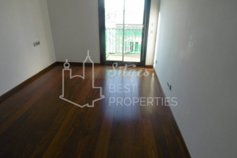 sitges-best-properties-305202001160145346