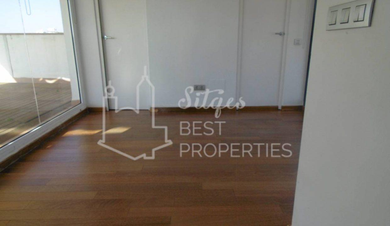sitges-best-properties-305202001160145357