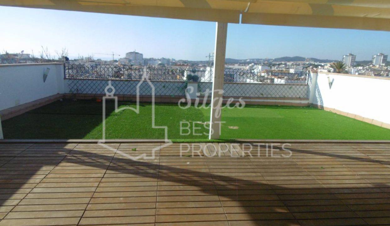 sitges-best-properties-305202001160145379