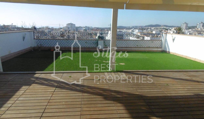 sitges-best-properties-305202001160146250