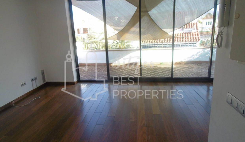 sitges-best-properties-305202001160146272