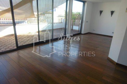 sitges-best-properties-305202001160146283