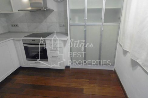 sitges-best-properties-305202001160146349