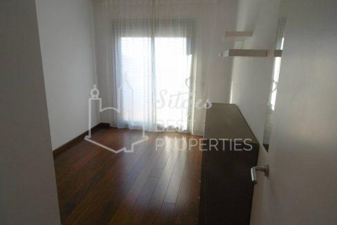 sitges-best-properties-3052020011601463610