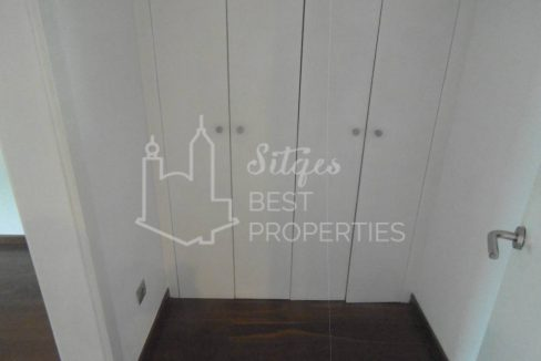 sitges-best-properties-3052020011601463711