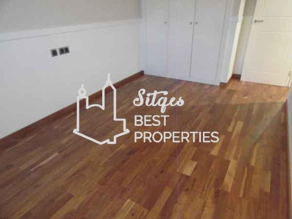 sitges-best-properties-3072019042809275911