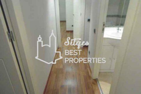 sitges-best-properties-3072019042809275913