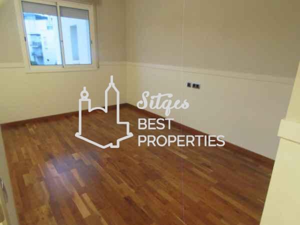 sitges-best-properties-3072019042809275914