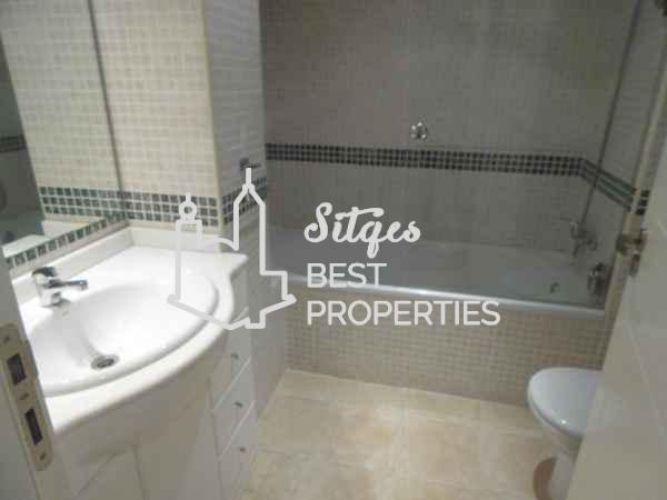 sitges-best-properties-3072019042809275915