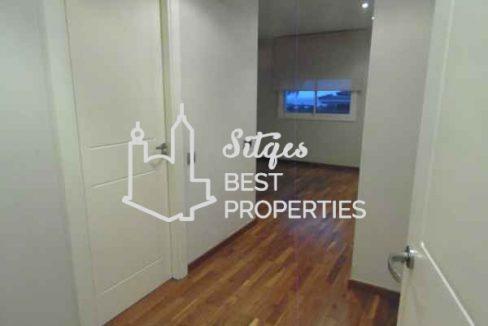 sitges-best-properties-3072019042809275916