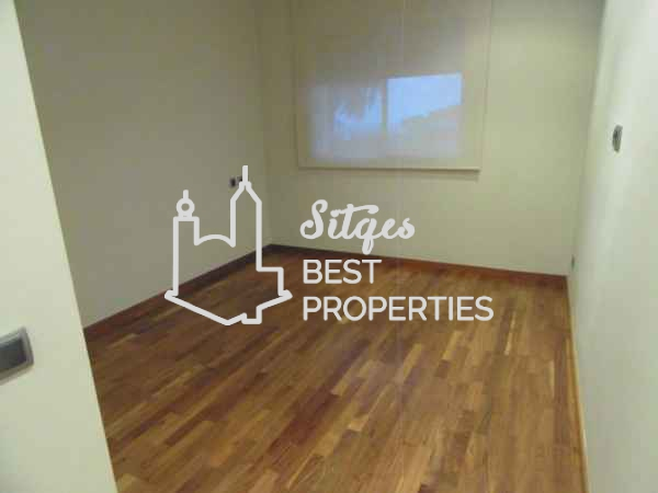 sitges-best-properties-307201904280927592