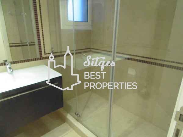 sitges-best-properties-307201904280927594