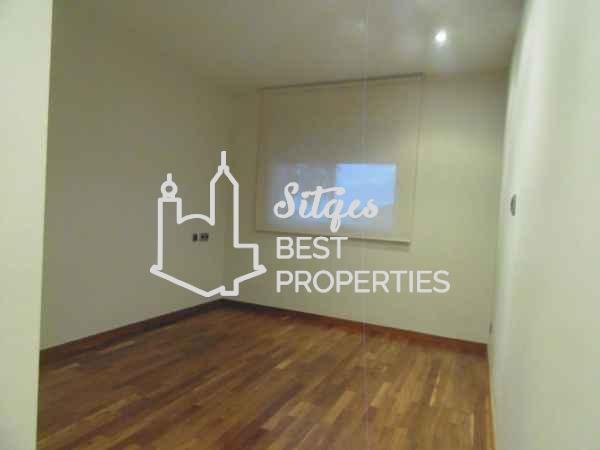 sitges-best-properties-307201904280927595
