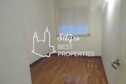 sitges-best-properties-307201904280927598