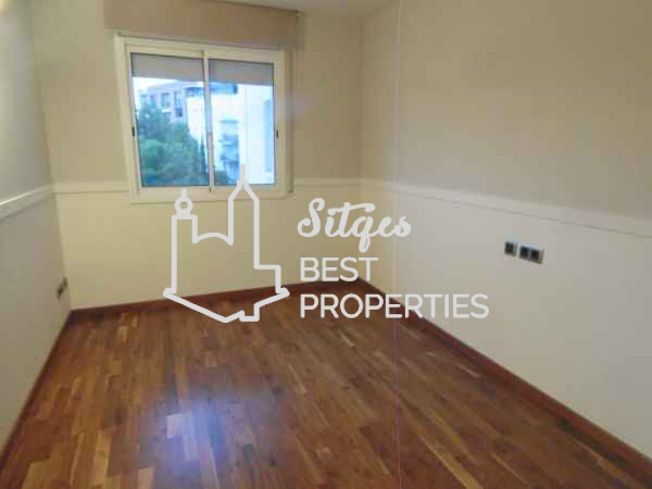 sitges-best-properties-307201904280927599