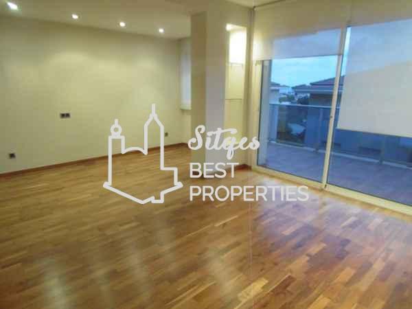 sitges-best-properties-307201904280928031