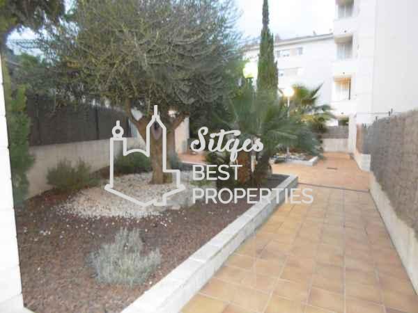 sitges-best-properties-3072019042809280312