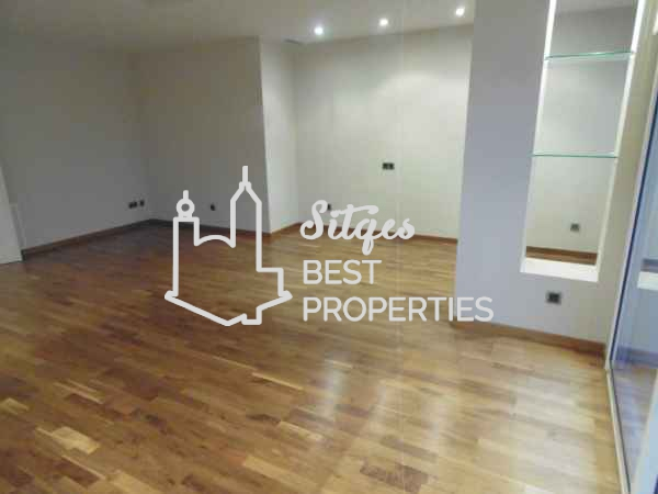 sitges-best-properties-307201904280928032