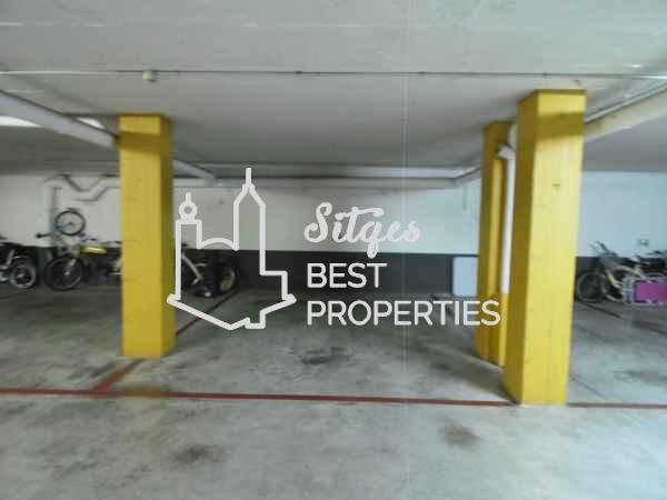 sitges-best-properties-307201904280928034