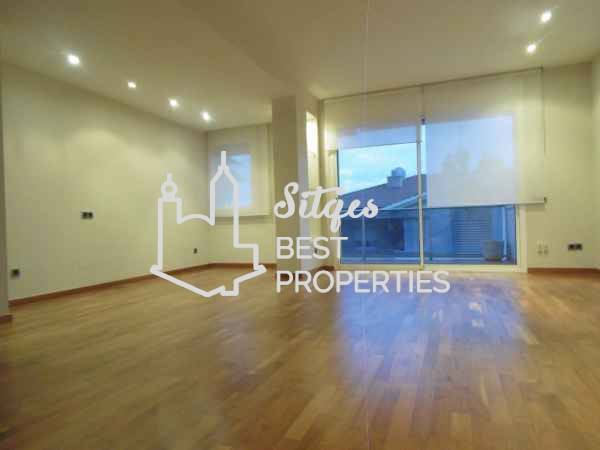 sitges-best-properties-307201904280928035