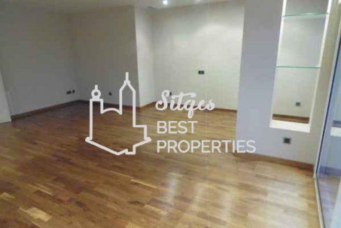 sitges-best-properties-307201904280928037