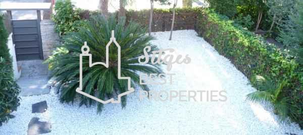 sitges-best-properties-308201904280928270