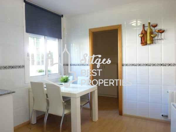 sitges-best-properties-3082019042809282713