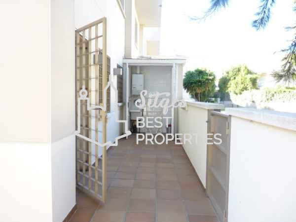 sitges-best-properties-3082019042809282714