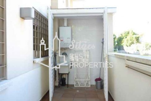 sitges-best-properties-3082019042809282715