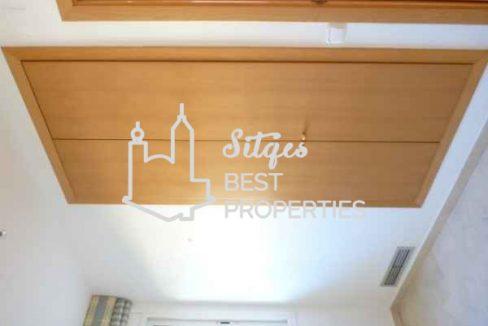 sitges-best-properties-3082019042809282718