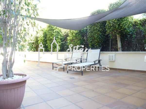 sitges-best-properties-308201904280928272