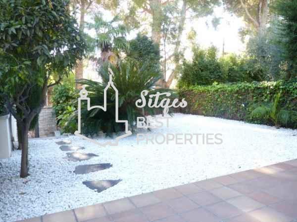 sitges-best-properties-308201904280928273