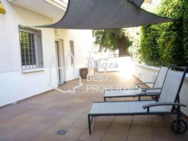 sitges-best-properties-308201904280928275