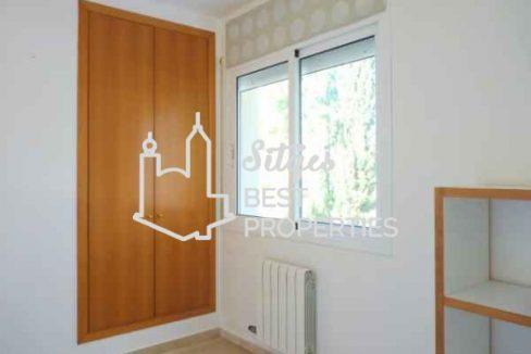 sitges-best-properties-308201904280928310