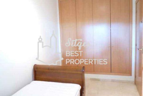 sitges-best-properties-3082019042809283110