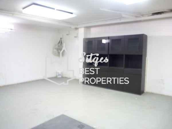 sitges-best-properties-3082019042809283111
