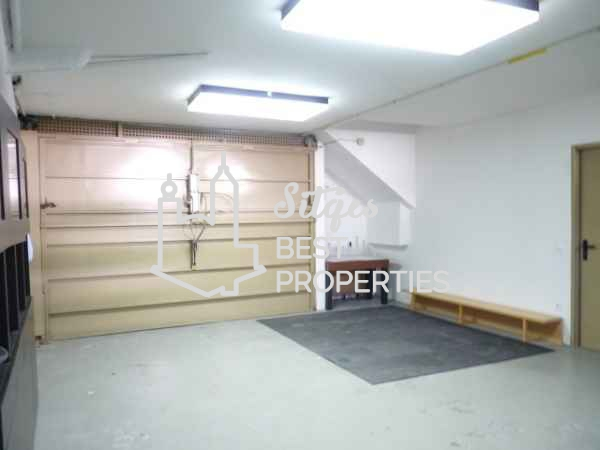 sitges-best-properties-3082019042809283112