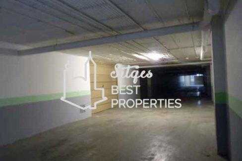 sitges-best-properties-3082019042809283113