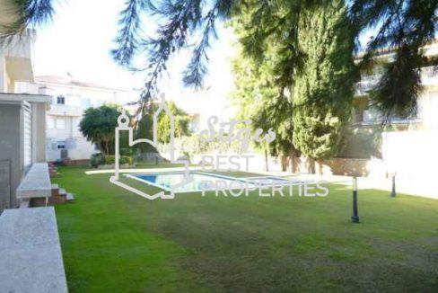 sitges-best-properties-3082019042809283114