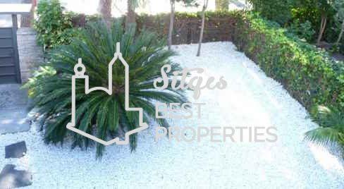 sitges-best-properties-3082019042809283115