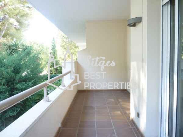 sitges-best-properties-308201904280928313