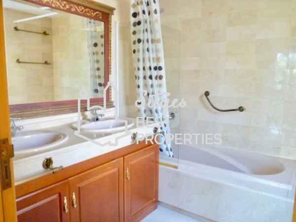 sitges-best-properties-308201904280928317