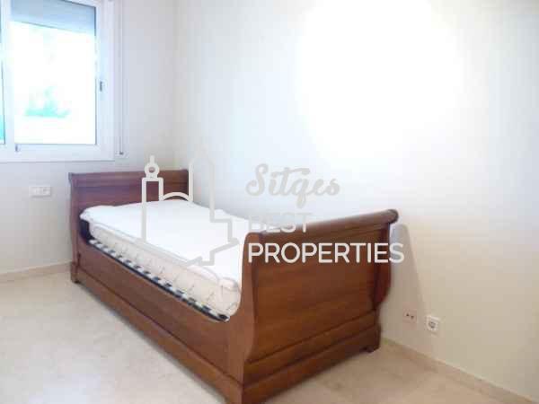 sitges-best-properties-308201904280928319