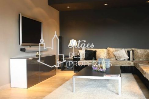 sitges-best-properties-3132019042809293214