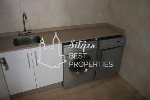 sitges-best-properties-3132019042809293216