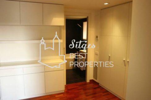 sitges-best-properties-313201904280929324
