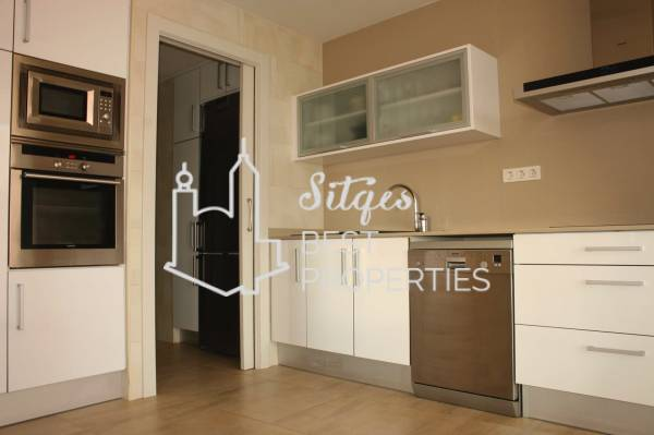 sitges-best-properties-313201904280929380