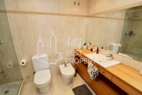 sitges-best-properties-3132019042809293811